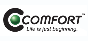 Comfort taiwan